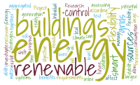 IRP21: Energy flexible and smart grid/energy ready buildings