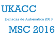 INCITE WILL BE AT UKACC, Jornadas de Automatica and MSC 2016