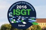 INCITE will be at IEEE ISGT Europe 2016