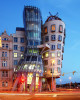 """Why do we need to make our buildings more """"energy-flexible""""?"""