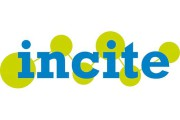 2nd INCITE Summer School program announced