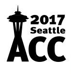 INCITE will be at ACC2017
