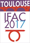 INCITE is at IFAC2017