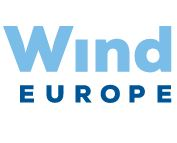 INCITE is at WindEurope 2017