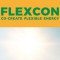 INCITE will be at FLEXCON 2017