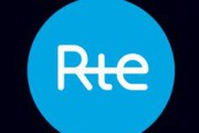 Jesus Lago TOP3 at RTE forecasting challenge
