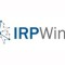 IRPWind Workshop on HVDC technologies and integration