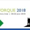 INCITE is at Torque2018