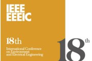 INCITE will be at EEEIC