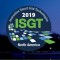 INCITE is at IEEE ISGT NA 2019