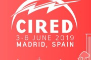 INCITE will be at CIRED 2019
