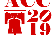 INCITE will be at ACC2019