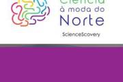 INCITE will participate at Researcher's Night in Porto