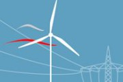 INCITE will be at 16th Wind Integration Workshop