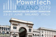 INCITE will be at IEEE Powertech 2019